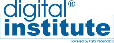 Digital Institute